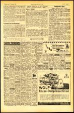 Innsbrucker Nachrichten 19381122 Seite: 11