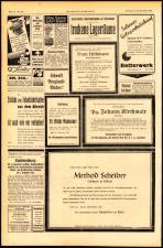 Innsbrucker Nachrichten 19381122 Seite: 12