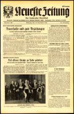 Innsbrucker Nachrichten 19381122 Seite: 13