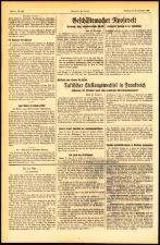 Innsbrucker Nachrichten 19381122 Seite: 14