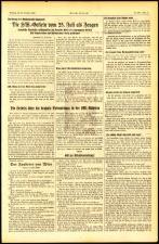 Innsbrucker Nachrichten 19381122 Seite: 15