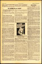 Innsbrucker Nachrichten 19381122 Seite: 16