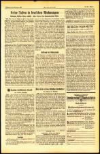 Innsbrucker Nachrichten 19381122 Seite: 17