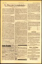 Innsbrucker Nachrichten 19381122 Seite: 18