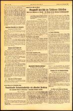 Innsbrucker Nachrichten 19381122 Seite: 2