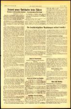 Innsbrucker Nachrichten 19381122 Seite: 3