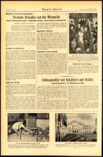 Innsbrucker Nachrichten 19381122 Seite: 4