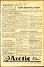 Innsbrucker Nachrichten 19381122 Seite: 5