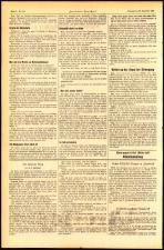 Innsbrucker Nachrichten 19381122 Seite: 6