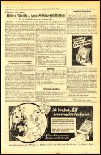 Innsbrucker Nachrichten 19381122 Seite: 7