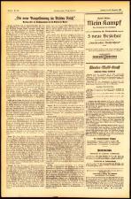 Innsbrucker Nachrichten 19381122 Seite: 8