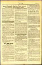 Innsbrucker Nachrichten 19381122 Seite: 9