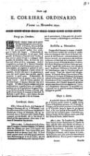 Il Corriere ordinario 16771120 Seite: 1