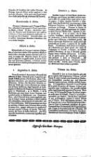Il Corriere ordinario 16771120 Seite: 2