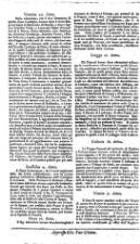 Il Corriere ordinario 16790531 Seite: 2