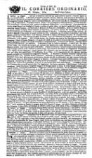 Il Corriere ordinario 17090626 Seite: 1