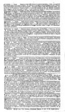 Il Corriere ordinario 17090626 Seite: 2