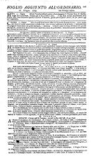 Il Corriere ordinario 17090626 Seite: 3