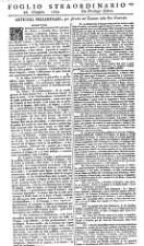 Il Corriere ordinario 17090626 Seite: 5