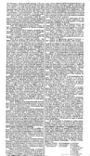Il Corriere ordinario 17090626 Seite: 6