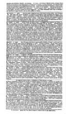 Il Corriere ordinario 17090814 Seite: 2