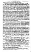Il Corriere ordinario 17090817 Seite: 4