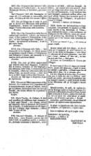Il Corriere ordinario 17090817 Seite: 6