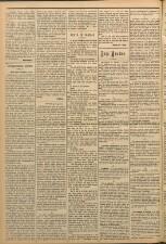 Il giovine Pensiero 18930125 Seite: 2