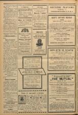 Il giovine Pensiero 18930125 Seite: 4
