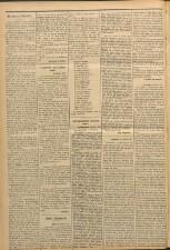 Il giovine Pensiero 18930222 Seite: 2