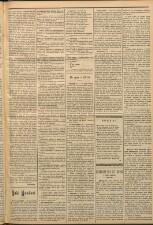 Il giovine Pensiero 18930222 Seite: 3