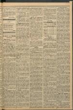 Il giovine Pensiero 18930621 Seite: 3