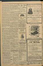 Il giovine Pensiero 18930621 Seite: 4