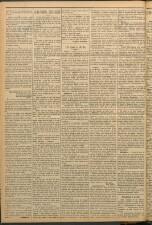 Il giovine Pensiero 18930726 Seite: 2