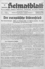 Innviertler Heimatblatt