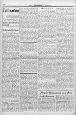 Innviertler Heimatblatt 19381112 Seite: 10