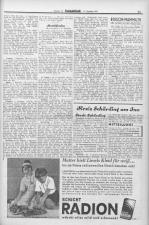 Innviertler Heimatblatt 19381112 Seite: 11