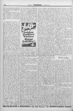 Innviertler Heimatblatt 19381112 Seite: 12
