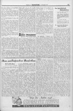 Innviertler Heimatblatt 19381112 Seite: 13
