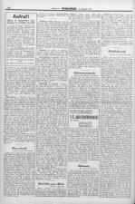 Innviertler Heimatblatt 19381112 Seite: 14