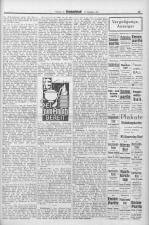 Innviertler Heimatblatt 19381112 Seite: 15