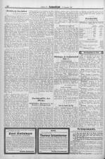 Innviertler Heimatblatt 19381112 Seite: 16