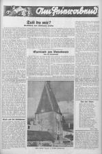 Innviertler Heimatblatt 19381112 Seite: 17