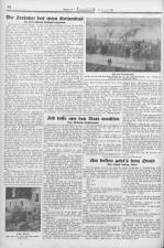Innviertler Heimatblatt 19381112 Seite: 18
