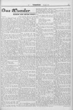 Innviertler Heimatblatt 19381112 Seite: 19
