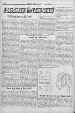 Innviertler Heimatblatt 19381112 Seite: 20