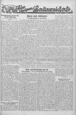 Innviertler Heimatblatt 19381112 Seite: 21