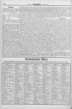 Innviertler Heimatblatt 19381112 Seite: 22