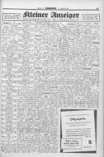 Innviertler Heimatblatt 19381112 Seite: 23