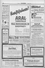 Innviertler Heimatblatt 19381112 Seite: 24